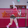 173502High School Volleyball held at Home,  Arizona on 10/16/2018.