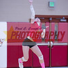 173521High School Volleyball held at Home,  Arizona on 10/16/2018.