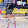 173539High School Volleyball held at Home,  Arizona on 10/16/2018.