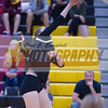 173550High School Volleyball held at Home,  Arizona on 10/16/2018.