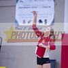 173438High School Volleyball held at Home,  Arizona on 10/16/2018.