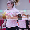 174416High School Volleyball held at Home,  Arizona on 10/16/2018.