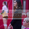 174833High School Volleyball held at Home,  Arizona on 10/16/2018.