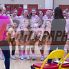 175142High School Volleyball held at Home,  Arizona on 10/16/2018.