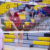 175211High School Volleyball held at Home,  Arizona on 10/16/2018.