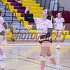 174737High School Volleyball held at Home,  Arizona on 10/16/2018.