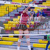 175215High School Volleyball held at Home,  Arizona on 10/16/2018.