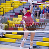 175208High School Volleyball held at Home,  Arizona on 10/16/2018.