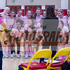175144High School Volleyball held at Home,  Arizona on 10/16/2018.