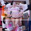174413High School Volleyball held at Home,  Arizona on 10/16/2018.