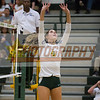 181803High School Volleyball held at Home,  Arizona on 10/22/2018.