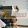 182314High School Volleyball held at Home,  Arizona on 10/22/2018.