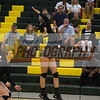181700High School Volleyball held at Home,  Arizona on 10/22/2018.