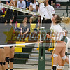 182403High School Volleyball held at Home,  Arizona on 10/22/2018.