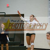 181818High School Volleyball held at Home,  Arizona on 10/22/2018.