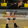 181652High School Volleyball held at Home,  Arizona on 10/22/2018.