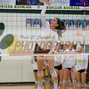 181737High School Volleyball held at Home,  Arizona on 10/30/2018.