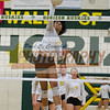 181812High School Volleyball held at Home,  Arizona on 10/30/2018.