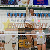 181758High School Volleyball held at Home,  Arizona on 10/30/2018.