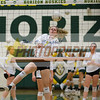 181817High School Volleyball held at Home,  Arizona on 10/30/2018.