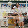 181759High School Volleyball held at Home,  Arizona on 10/30/2018.