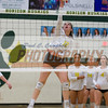 181745High School Volleyball held at Home,  Arizona on 10/30/2018.