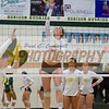 181753High School Volleyball held at Home,  Arizona on 10/30/2018.