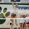 181740High School Volleyball held at Home,  Arizona on 10/30/2018.