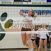 181735High School Volleyball held at Home,  Arizona on 10/30/2018.