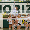 181815High School Volleyball held at Home,  Arizona on 10/30/2018.