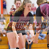 15275411-02 vb Monument Valley vs Odyssey Institute-3A-R1 held at Home,  Arizona on 11/2/2018.