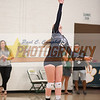 1826442019-09-05 vb Pinnacle at Horizon held at Home,  Arizona on 9/5/2019.