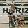 1839192019-09-05 vb Pinnacle at Horizon held at Home,  Arizona on 9/5/2019.