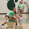 1837442019-09-05 vb Pinnacle at Horizon held at Home,  Arizona on 9/5/2019.