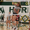 1840412019-09-05 vb Pinnacle at Horizon held at Home,  Arizona on 9/5/2019.