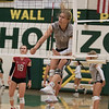 1840452019-09-05 vb Pinnacle at Horizon held at Home,  Arizona on 9/5/2019.