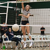 1839402019-09-05 vb Pinnacle at Horizon held at Home,  Arizona on 9/5/2019.