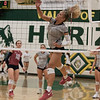 1840322019-09-05 vb Pinnacle at Horizon held at Home,  Arizona on 9/5/2019.