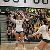 1849202019-09-05 vb Pinnacle at Horizon held at Home,  Arizona on 9/5/2019.
