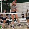 1839442019-09-05 vb Pinnacle at Horizon held at Home,  Arizona on 9/5/2019.