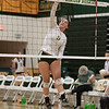 1847162019-09-05 vb Pinnacle at Horizon held at Home,  Arizona on 9/5/2019.