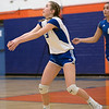 1135332019-11-09 vb Northwest Christian vs Snowflake held at Home,  Arizona on 11/9/2019.