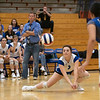 1137052019-11-09 vb Northwest Christian vs Snowflake held at Home,  Arizona on 11/9/2019.