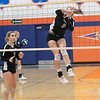 1255282019-11-09 vb Valley Christian vs Odyssey Institute held at Home,  Arizona on 11/9/2019.