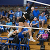 1253532019-11-09 vb Valley Christian vs Odyssey Institute held at Home,  Arizona on 11/9/2019.