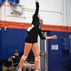 1310142019-11-09 vb Valley Christian vs Odyssey Institute held at Home,  Arizona on 11/9/2019.