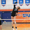 1255142019-11-09 vb Valley Christian vs Odyssey Institute held at Home,  Arizona on 11/9/2019.