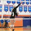 1254142019-11-09 vb Valley Christian vs Odyssey Institute held at Home,  Arizona on 11/9/2019.