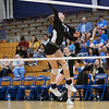 1254372019-11-09 vb Valley Christian vs Odyssey Institute held at Home,  Arizona on 11/9/2019.