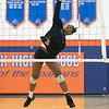 1248352019-11-09 vb Valley Christian vs Odyssey Institute held at Home,  Arizona on 11/9/2019.